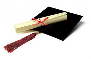 [PIC]cap_and_diploma[PIC]