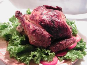 619936_roasted_chicken