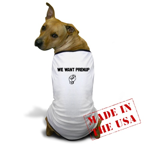we_want_prenup_dog