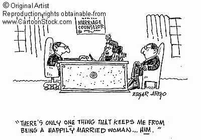 married_affair_cartoon
