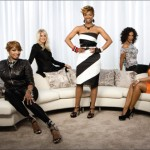Slim's Thoughts: Real Housewives of Atlanta