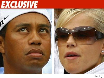1128_tiger_elin_woods_getty_ex2