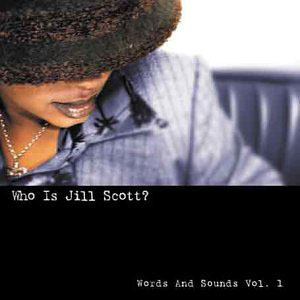 jill-scott-who-is-jill-scott-words-sounds-vol1