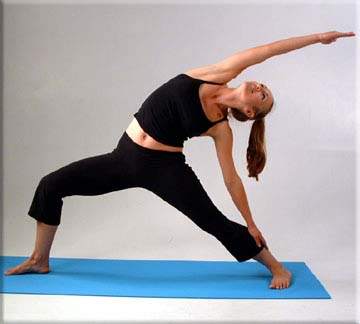 sport-yoga-warrior3-pose
