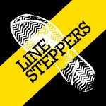 linesteppersticker