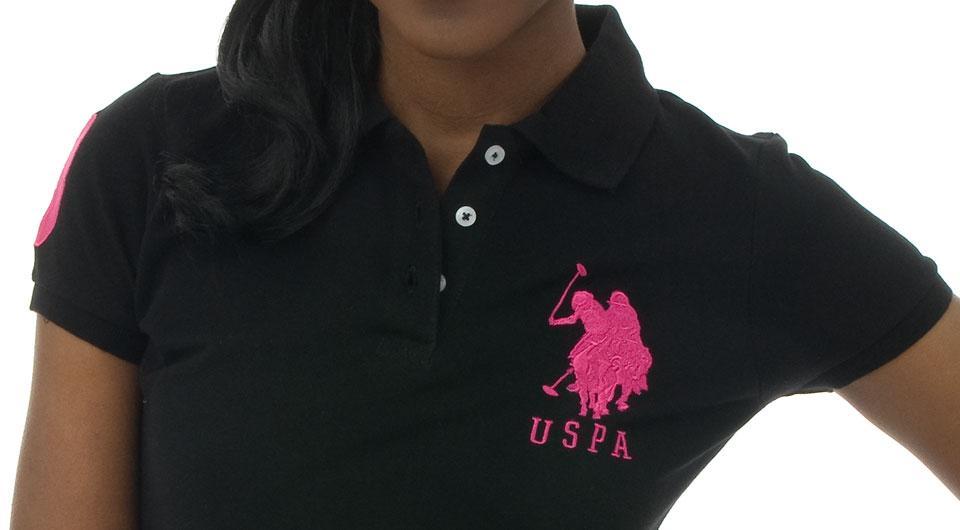 5469ZH2_black_us_polo_association_big_pony_polo_by_u.s._polo_assn.3