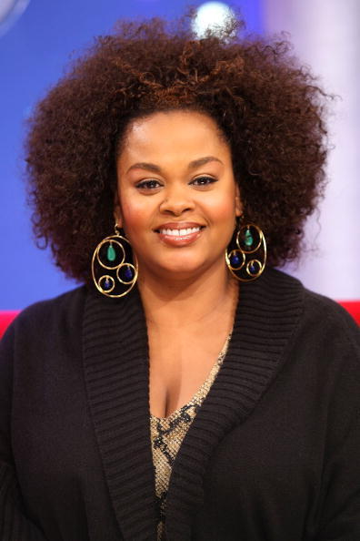 BET 106 & Park Presents Janet Jackson, Tyler Perry & Jill Scott