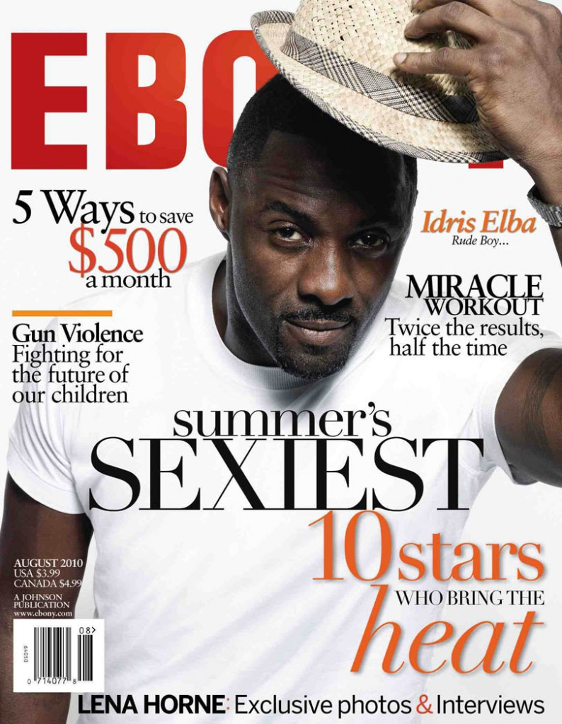 Idris-Elba-Ebony-August-2010