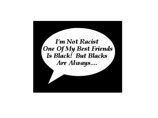 racist-talk1