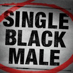 singleblackmale
