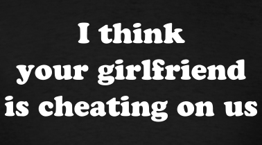 girlfriend-cheating_design
