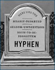 hyphen_grave