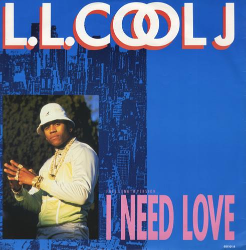 LL-Cool-J-I-Need-Love-52716
