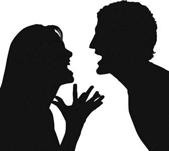 0001-Divorce-Court-Drama