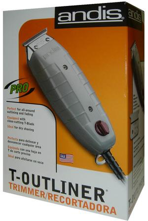 ANDIS-T-OUTLINER-TRIMMER.jpg