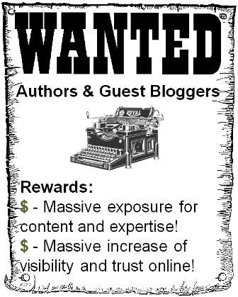 guest-bloggers-wanted
