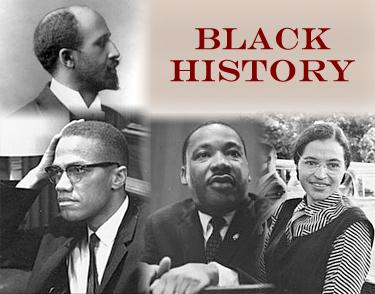 Black-History-main_20100130235606