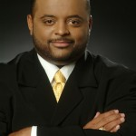 Be Easy Bruh: Roland Martin Under Fire for Super Bowl Tweets