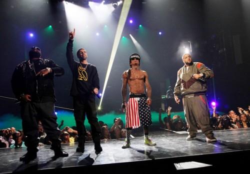 Rick-Ross-Drake-Lil-Wayne-Khaled-500×349