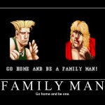 Family_man
