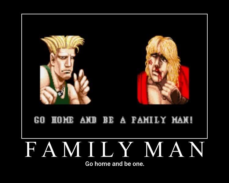 Family_man