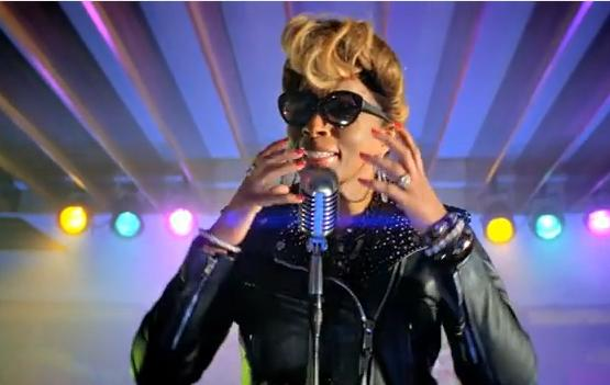 Mary-J.-Blige-Burger-King