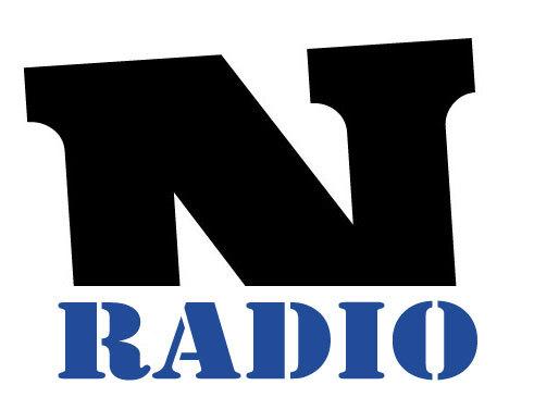N_Radio