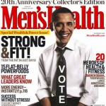 barack-obama-mens-health