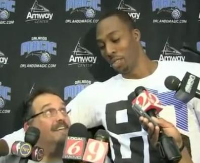 dwight-howard-stan-van-gundy-awkward-interview