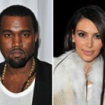 The Weekly 'You Need to Chill' Awards: Kim K., Kanye, Beyonce, Women Who Snoop and more