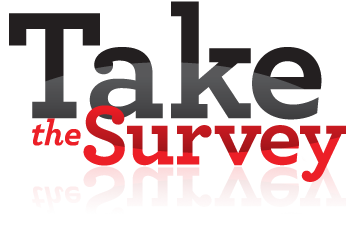 take_the_survey