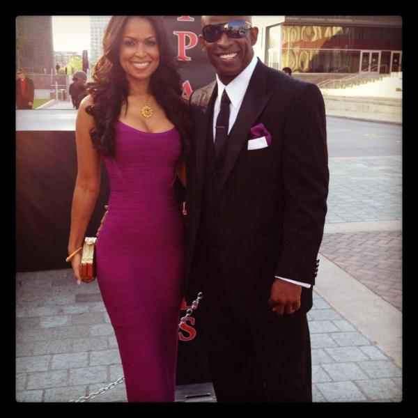 Tracey-Edmonds-and-Deion-Sanders-at-TD-Jakes-35th-Anniversary