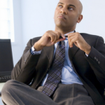 black-businessman-thinking-jpg-480c397320