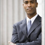 black-man-in-suit
