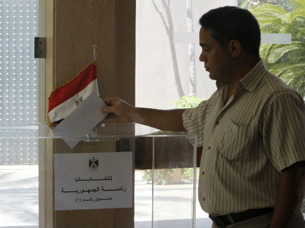 egyptian-prez-elections-5.21-617x462