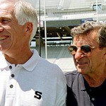 06-23-19_jerry-sandusky-and-joe-paterno_original