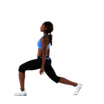 forward-lunges
