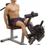 The SBM #BeTheBetter Series: 5 Gym Machines To Avoid Like The Plague