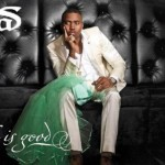 nas-life-is-good-interview