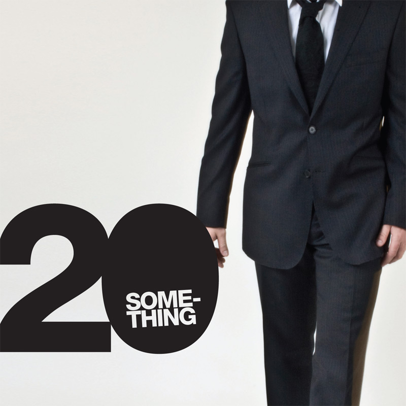 20-Something-cover-FINAL