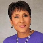 Around the Web: Robin Roberts Takes Immediate Medical Leave