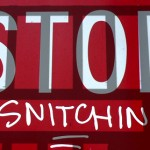 m_holmes_stop_snitch_500x279