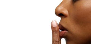 shhhh-adultery