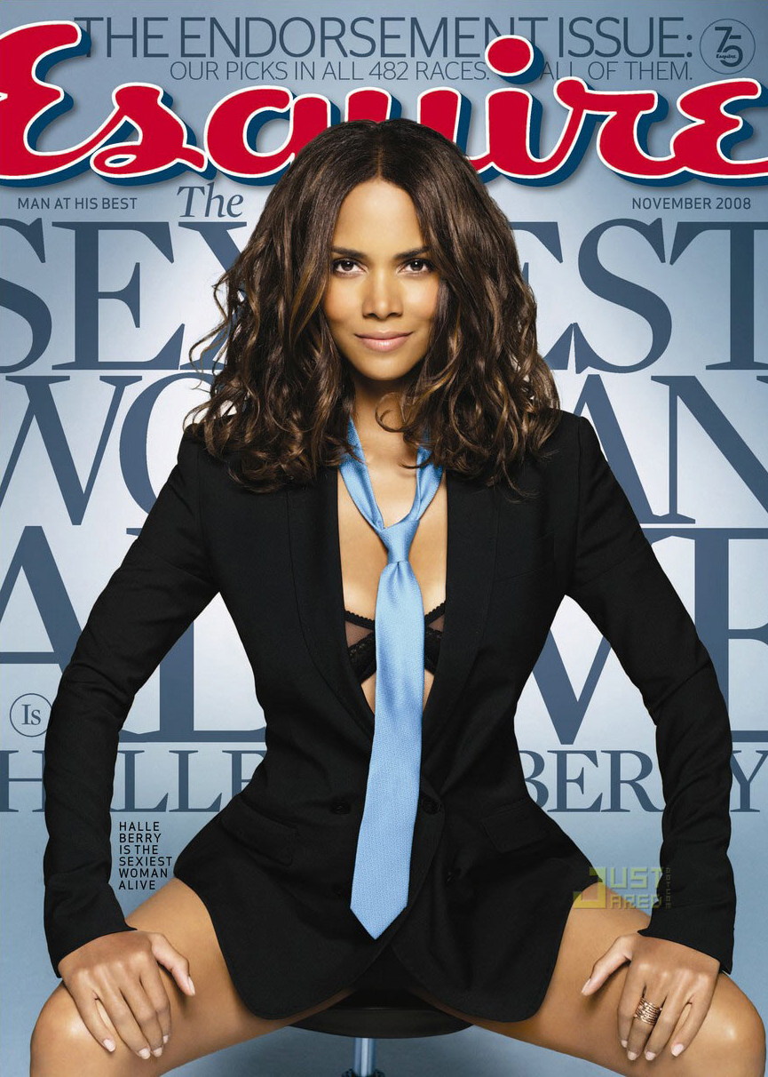 halle-berry-esquire-november-2008