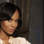 Who Cheers For the Other Woman: Olivia Pope, Kitty O'Neil and Ornamental Women