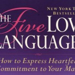 Revisiting a Classic: What's Your Love Language?