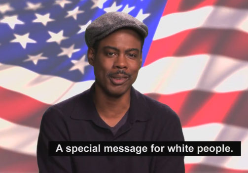 Chris-Rock-White-Voters