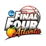 The Definitive Guide to the 2013 NCAA Basketball Season