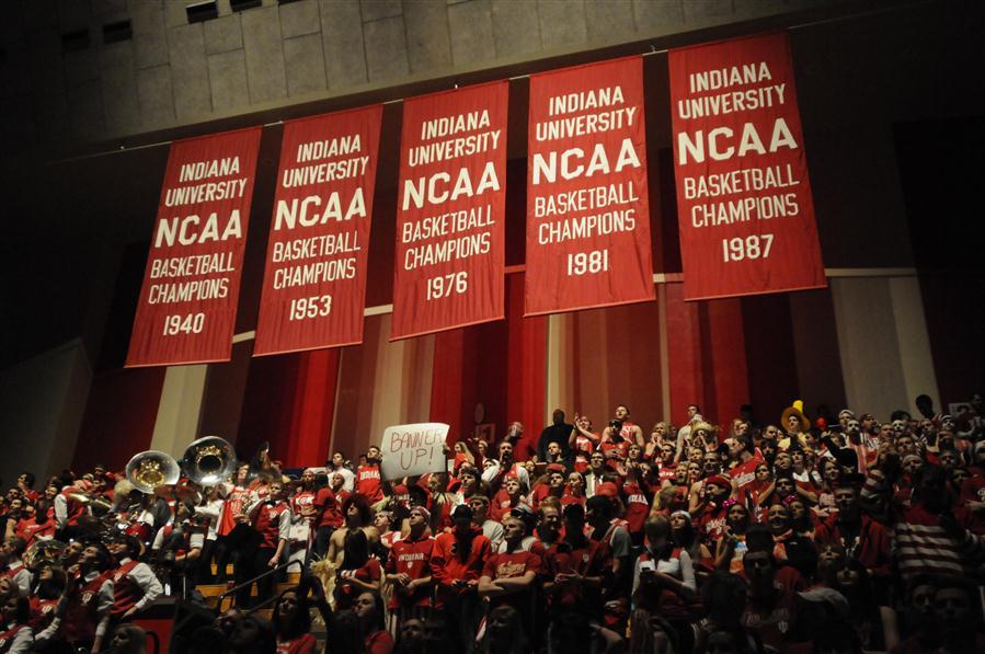 Indiana university basketball wallpaper - Iu basketball wallpaper ...