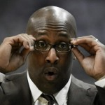 4 Reasons the Lakers Firing Mike Brown was a Dumb Decision